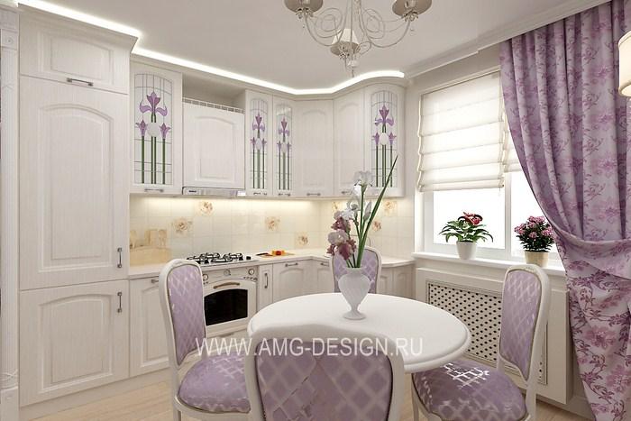 Дизайн интерьера в одинцово дизайн